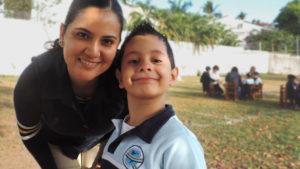 Colegio bilingüe Puerto Vallarta